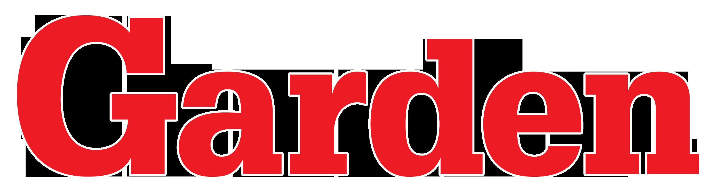 Kitchen Garden Featured Logo