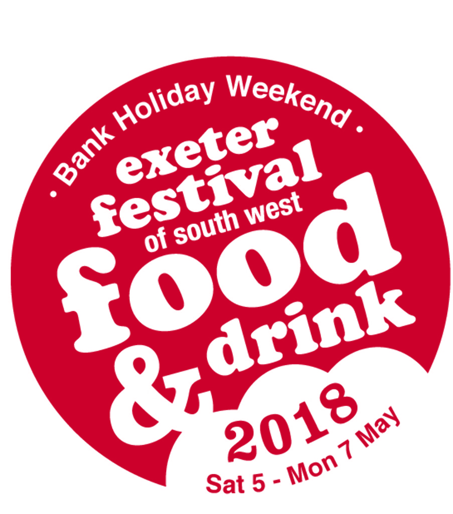 Exeter Food Festival dates announced