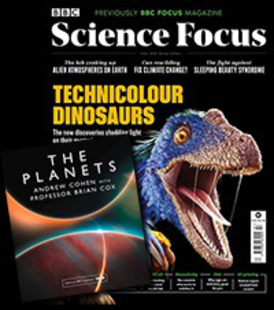 Open Your Eyes And Really See Stars >> Why Do We See Stars When We Rub Our Eyes Bbc Science Focus Magazine