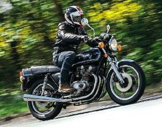 Clubs - Classic Motorcycle Mechanics